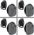 Choose Your MLS Soccer Team Gamechanger Single Strap Sling Backpack & Laptop Bag