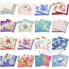40pcs Cocktail Beverage Paper Napkins Wedding Party Favor Serviettes Decoupage