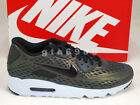 Nike Air Max 90 Ultra Moire QS Iridescent Pack Running Casual Shoes 777427-200