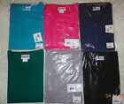 quality medical wear - NWT Best Medical Wear Scrub Top with Chest Pocket Style #500 Size 3X