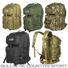 VIPER TACTICAL RECON EXTRA ASSAULT PACK HYDRATION MOLLE 50 LTR BACK PACK