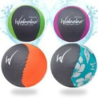 Waboba Extreme Water Ball Pool Beach Bounce Game Bouncing Sport