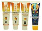 *EAD 4oz Deep Moisturizing SUNSCREEN LOTION Water Resistant x12/17+ *YOU CHOOSE*