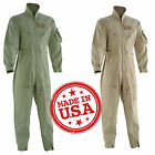 Drifire 1 Piece All Weather Flight Suit - Made in USA