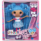 Lalaloopsy Loopy Hair Doll Choice of Dolls One Supplied NEW