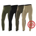 Drifire Ultra-Lightweight Gen4 Long Johns - Made in USA