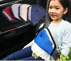 Baby Kids child Car Safety Belt Seat Clip Cover Strap Resistant Protect Harness