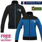 Kingsland Alma Ladies Sweat Jacket (152-SW-119) **BNWT** **Free UK Shipping**