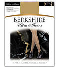 Berkshire Ultra Sheers Pantyhose Hosiery - Women's