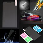 Explosion Proof Tempered Glass Guard Film Screen Protector For ASUS 2 5 6 C 2015