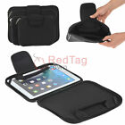 "Notebook laptop Sleeve Case Carry Bag Pouch Cover For 10""-15.6"" MacBook Air/Pro"