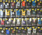 Otterbox Defender Cases w/ Clip for  Galaxy S4 / S5 / S6  NFL Edition