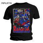 Official T Shirt BABYMETAL Japanese Metal ~ DARK Knights All Sizes