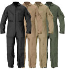 PROPPER F511546 CWU 27/P NOMEX Tactical Flight Suit