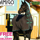 Horseware Amigo All in One Fleece 400G **SALE** **FREE UK Shipping**