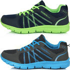 Brand New Comfortable Fitness Sport Athletic Shoes For Men Fashion Sneakers