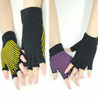 Gym Body Building Training Fitness Gloves Sports lifting Weight Workout Exercise