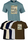 THE STONE ROSES SONGS T SHIRT IAN BROWN SQUIRES MANI RENI MADCHESTER  MONDAYS