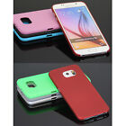 Ultra Thin 0.3mm Matte Finish Slim Fit PP Case Cover Skin Samsung Galaxy S6 G920