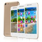 4.5'' Android 4.4.2 MTK6572 Dual Core Unlocked 3G/WCDMA/GSM GPS WIFI Smartphone