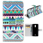 Wallet k97 PU Leather Card Stand Flip Magnet Skin Case Cover For Many Wiko Phone