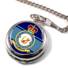 No. 149 Squadron Royal Air Force (RAF) ® Pocket Watch