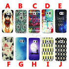 Super Durable Excellent TPU Soft Silicone Rubber Gel Back Case Cover F Cellphone