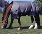 Rhinegold Blizzard Heavy weight Winter Horse Turnout Rug Heavyweight 320g
