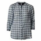 Pepe Jeans Womens Viv Shirt Ladies Buttons Top Casual Long Sleeves