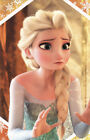 Disney Frozen Winter Magic Trading Cards Pick From List 156 to 200