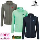 Harry Hall Carnaby Fleece Jacket **FREE UK DELIVERY**