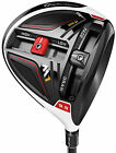 Taylormade Golf M1 M 1 430 Driver Mens Right Hand 8.5 9.5 10.5 YOU CHOOSE