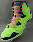 Mens Under Armour TB Micro G Torch 2 - 1248428-389