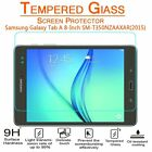 Tempered Glass Screen  Protector For Samsung Galaxy Note,Tab Pro,Tab S,Tab 4 3.