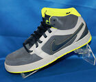 Mens Nike MOGAN MID 3 - 487948-043