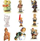 Brand New In Box-Genuine Berta HUMMEL FIGURINES From Goebel-Germany-Collectibles
