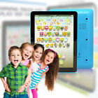 Wireless Pro® Children's Multimedia Learning Toy Tablet for Babies and Toddlers