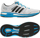 Adidas Revenergy Boost Mens Structured Support Cushioned Running Shoes Trainers