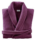Otterman 400gsm Terry Bath Robe - Various Colours
