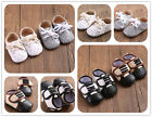2015 Baby boy gril Leisure Toddlers Walker Shoes First Soft Prewalker Shoes #YZ