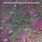 LIQUID TENSION EXPERIMENT [USED CD]