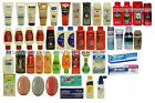 TRAVEL/PURSE/LUGGAGE SIZE* Bath & Body+Hair+Oral CareTSA APPROVED *YOU CHOOSE*