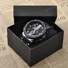 Classica Mens Diving Look Day-date Sport Mechanical Automatic WristWatch Cool
