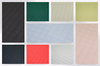 Quilted Polycotton Fabric (ES005Q-M)