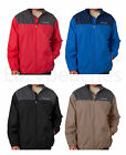 Columbia Sportswear Men's S-3XL WATERPROOF Mountaineering Packable Rain Jacket