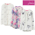 Joules Ladies Rosamund Shirt Blouse (U) **FREE UK Delivery**