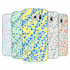 HEAD CASE DESIGNS PARTICLE PATTERNS HARD BACK CASE FOR SAMSUNG PHONES 1