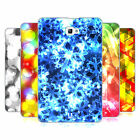 HEAD CASE DESIGNS BOKEH CHRISTMAS EDITION HARD BACK CASE FOR SAMSUNG TABLETS 1