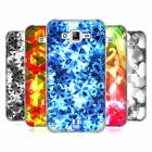 HEAD CASE DESIGNS BOKEH CHRISTMAS EDITION SOFT GEL CASE FOR SAMSUNG PHONES 3