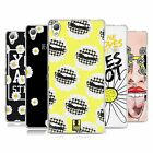 HEAD CASE DESIGNS EVERYTHING DAISIES SOFT GEL CASE FOR SONY PHONES 1